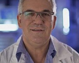 Prof Aviram Nissan Cancer Treatment Abroad Cost Of Cancer Treatment